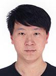 Yongzhao Guo