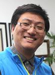 Taokun (Xander) Zheng