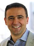 Professor Ali Hajimir