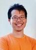 Peter Hung
