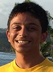 Ashwin Balakrishna