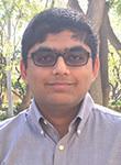 Avinash Agrawal