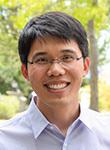 Professor Wei Gao
