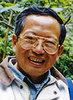 Ben P.C. Chou