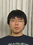 Mooseok Jang (PhD '16)