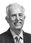 EAS alumnus Ronald H. Willens