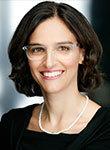 Professor Chiara Daraio