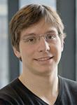 Postdoctoral Scholar Ognjen Ilic