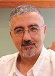 Professor Houman Owhadi