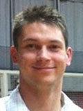 Wyatt Ubellacker
