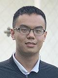 Yiheng Lin