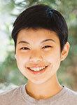 Myra Cheng