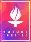 FUTURE Ignited
