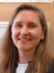 Professor Monica Kohler