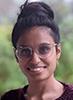 Nivetha Karthikeyan