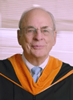 Norman R. Augustine