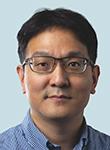 Professor Soon-Jo Chung