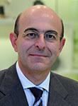 Professor Sergio Pellegrino