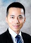 Yifan Wang