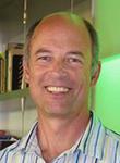 Professor Markus Meister