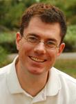 Professor Guillaume Blanquart