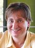 Professor Mathieu Desbrun
