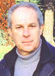 A. J. Colussi