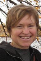 Janna C. Nawroth