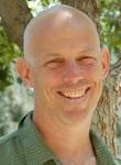 Professor Rob Phillips