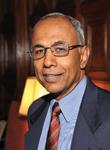 Professor Mani Chandy